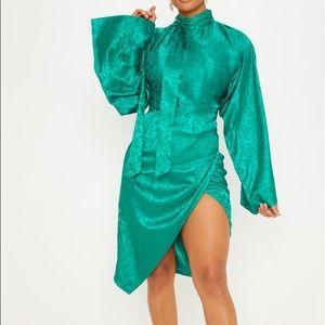 Dresses & Skirts - Kimono Dress